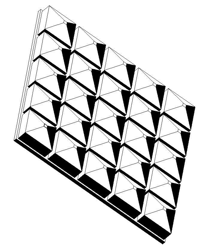 Mosaik Fliesen Dusche Rutschfest : RUTSCHSICHERHEIT BEI FLIESEN